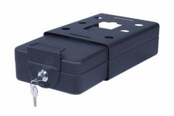 Portable auto- of caravansafe  per stuk