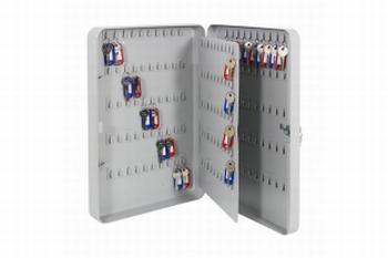 Key-box sleutelkast  per stuk