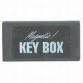 Key-box  per stuk